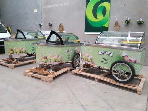custom woolworths carts by aus fastsigns