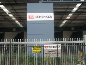 Australian-Fastsigns-Schenker-business signage