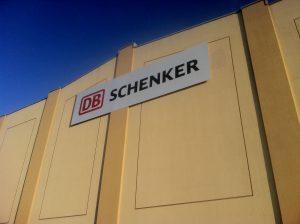 Australian-Fastsigns-Schenker-business signage