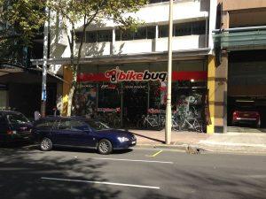 Australian FastSigns - Business Signage